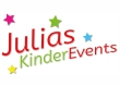 Julia's Kinderevents